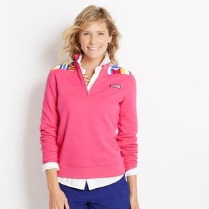 Vineyard Vines nautical shep shirt!!